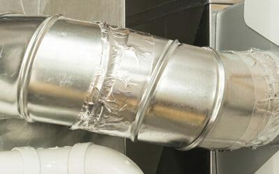 Indoor Air Quality Equipment Maintenance